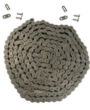 #40 PRE-CUT PLANTER CHAIN STANDARD, 128 LINKS