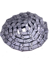 AL667K STEEL PINTLE CHAIN- 10' COIL