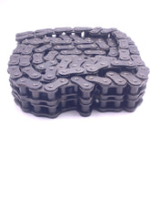 80H-2 DOUBLE STRAND PRECISION ROLLER CHAIN-10 COIL