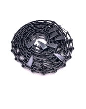 BALE ELEVATOR CHAINS- MADE UP-55-120-HB4-8 [16.30']