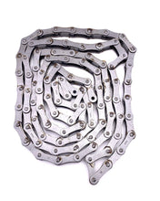 #2050 - 56 LINKS PRE-CUT PLANTER CHAIN STANDARD
