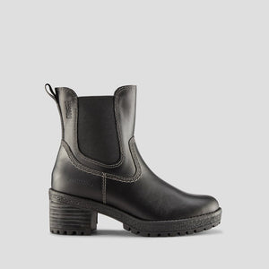 Cougar - Donna Chelsea Waterproof Boot