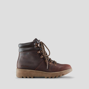 Cougar - Prescott Ankle Boot Cask Leather