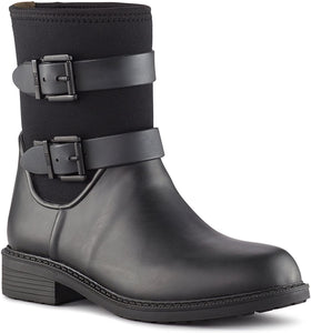 Cougar - Kismet Waterproof Boot