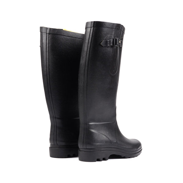 Aigle - Aiglentine Tall Fur Boot