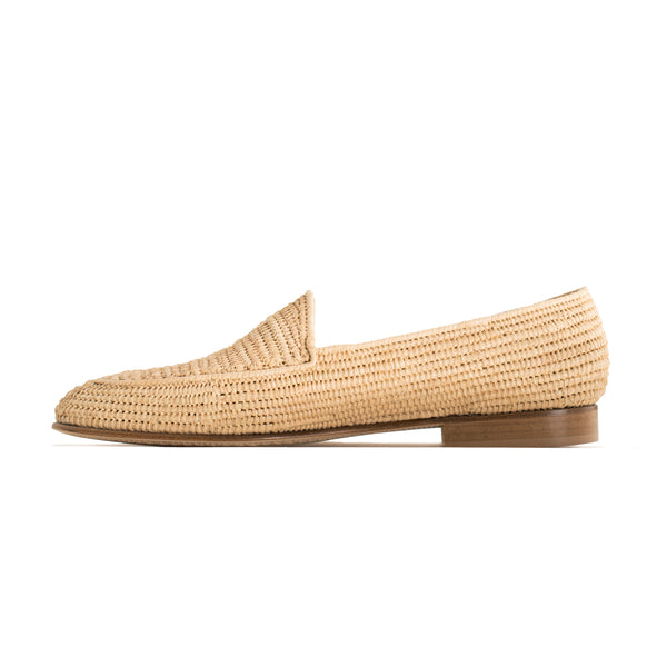 Limone Loafer - Uomo