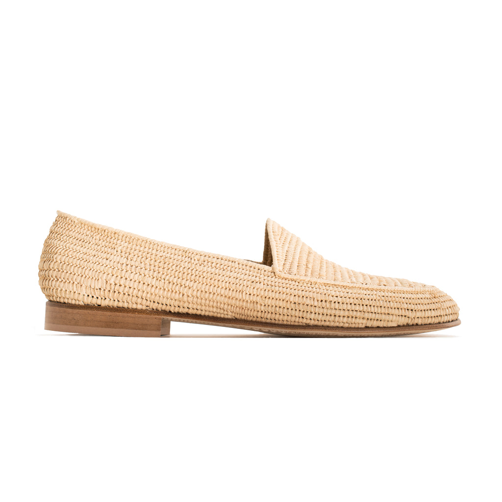 Limone Loafer - Donna