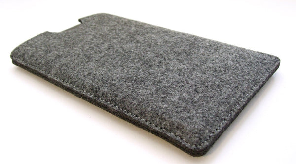 "Samsung Galaxy Tab 2 7"" felt sleeve case"