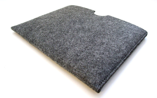 Microsoft Surface Pro X (2019) Felt Sleeve Case