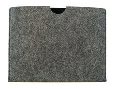 "Samsung Galaxy NOTE 10.1"" felt sleeve case"