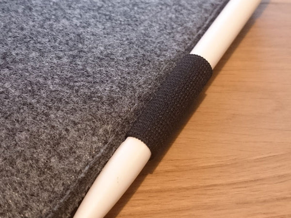 reMarkable felt sleeve case