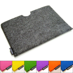 Microsoft Surface Book Felt Sleeve Case