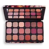 Forever Flawless Allure Shadow Palette