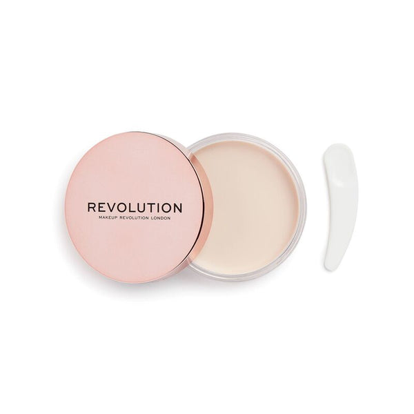 Revolution Conceal & Fix Pore Perfecting Primer
