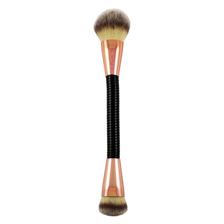Revolution Flex Brush 02 Highlight and Glow