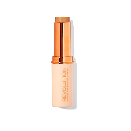 Revolution Fast Base Stick Foundation - F11