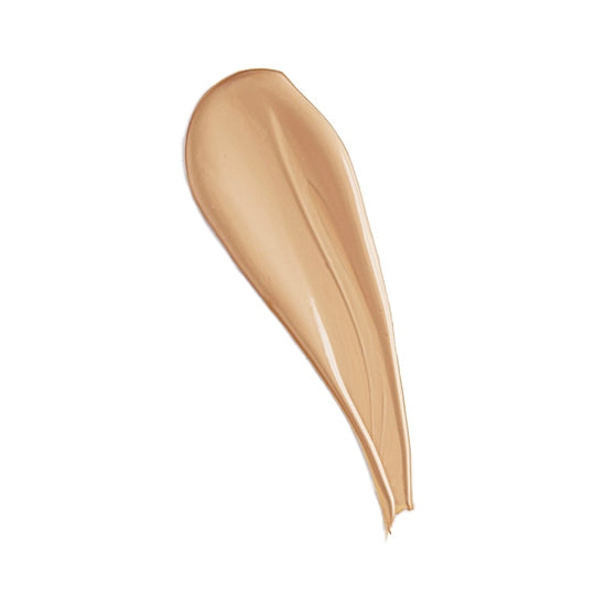 Revolution Fast Base Concealer C2
