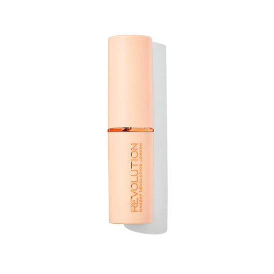 Revolution Fast Base Stick Foundation - F10