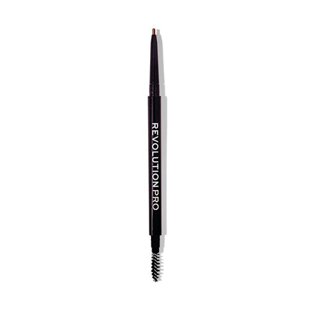 Microblading Precision Eyebrow Pencil - Soft Brown