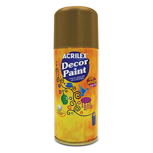 DECOR PAINT 150 ML