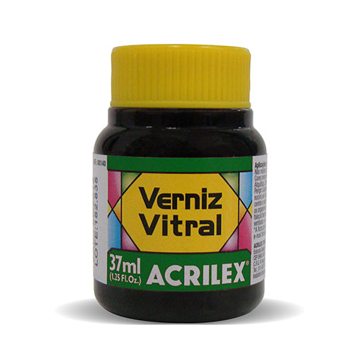 BARNIZ VITRAL 37 ML