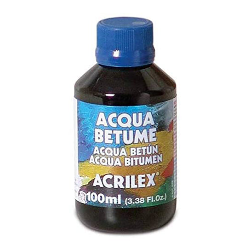 ACQUA BETÚN 100 ML