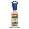 DIMENSIONAL BRILLANTE RELIEVE 3D 35 ML