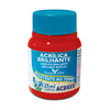 PINTURA ACRÍLICA BRILLANTE 37 ML