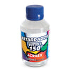 RETARDADOR VITRO 150° 150 ML