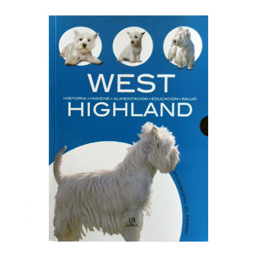 WEST HIGHLAND