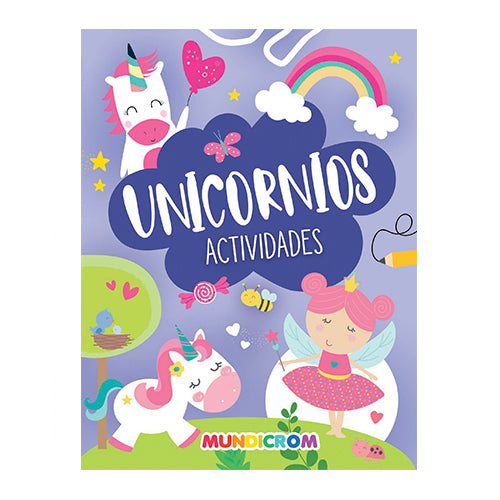 UNICORNIOS  NV