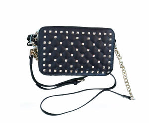 Hollywood Stud Bag - Lily's Loft