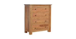 Boston Chest of Drawers