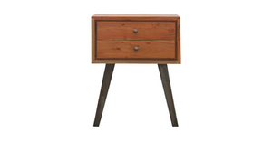 Anderson Bedside Table