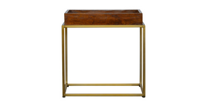 William Side Table