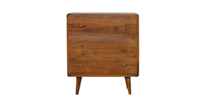 Skye Chest of Drawers