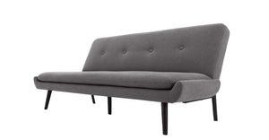Edwin Sofa, Marl Grey