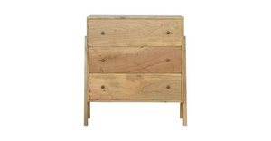 Elona Chest of Drawers