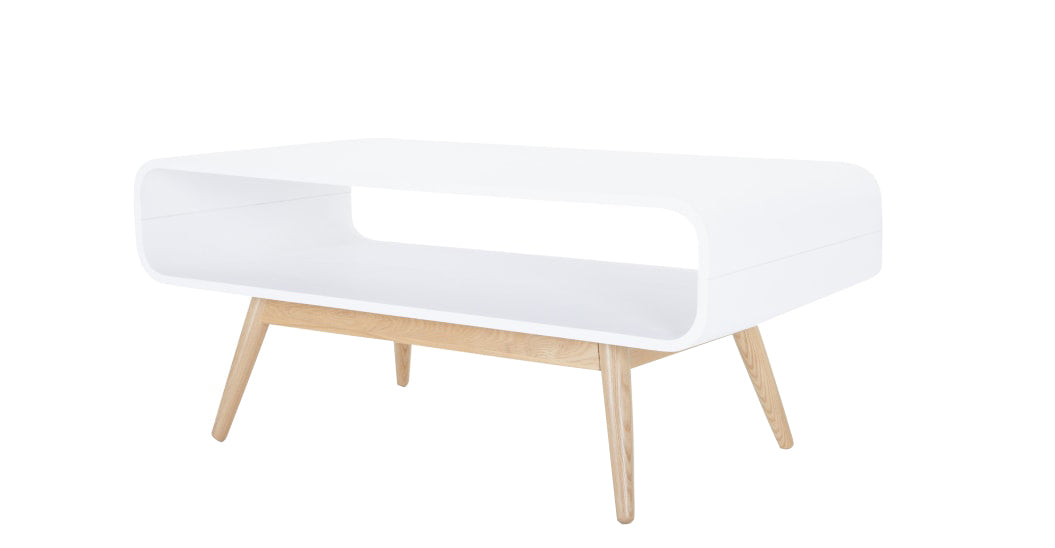 Esme Coffee Table