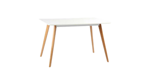 Leon Dining Table, 6 seater