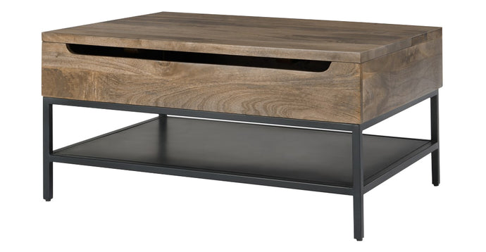 Lomond Coffee Table
