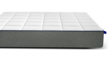 Load image into Gallery viewer, The Nectar Memory Foam Mattress- Double