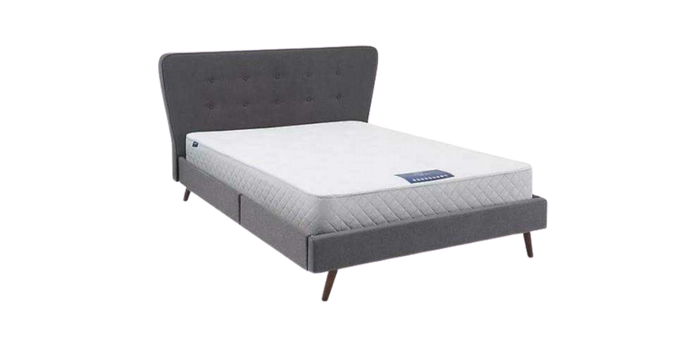 Oakley Bed, Double