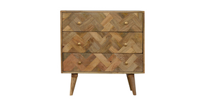 Charley Chest of Drawers