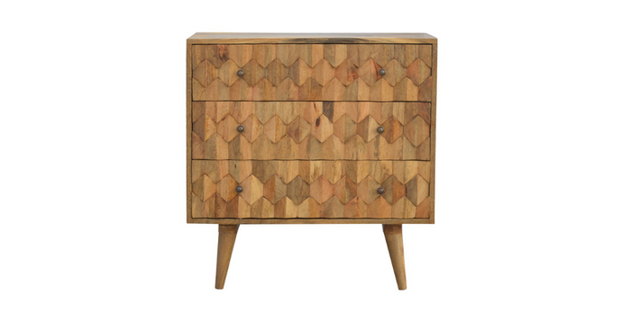 Orkney Chest of Drawers