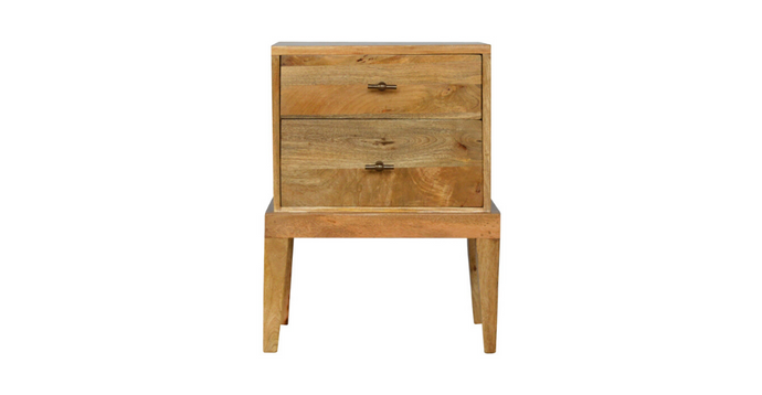 Cranham Bedside Table