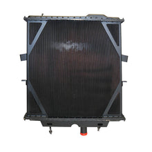 Radiator for PETERBILT, Year 2005-2009