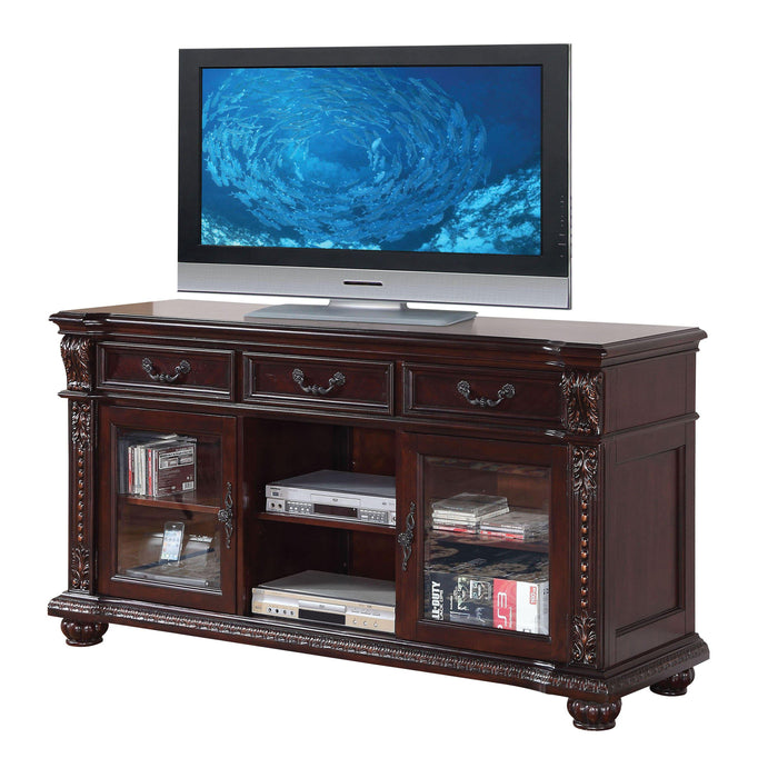 Anondale TV Stand-Entertainment Center-ACME-10321-ModLux_Living_furniture