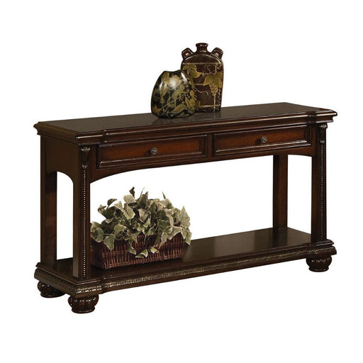Anondale Sofa Table-Console-ACME-10324-ModLux_Living_furniture