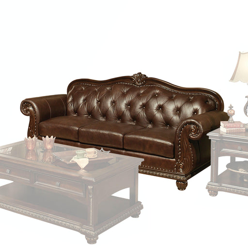 Anondale Sofa-Sofa-ACME-15030-ModLux_Living_furniture